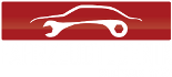 Fahrzeugtechnik Fritz