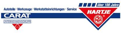 Hartje Logo